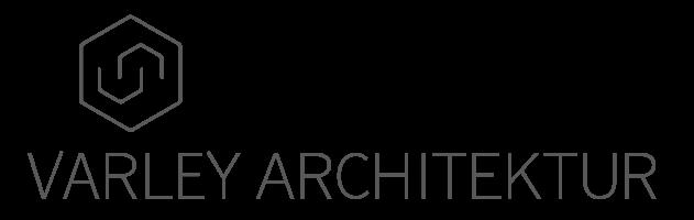 Varley Architektur GmbH